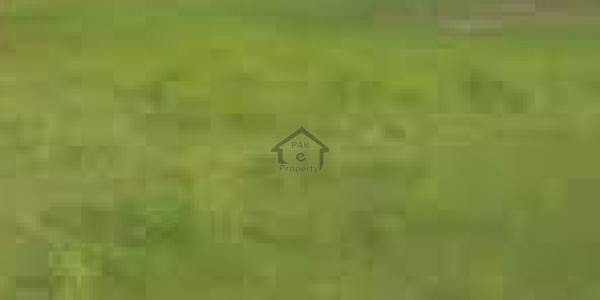 Land Is Available For Sale