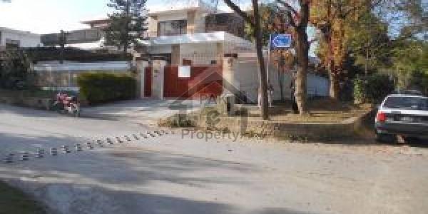 7 Marla House For Sale Bahria Town Safari Valley - Abu Bakar Block
