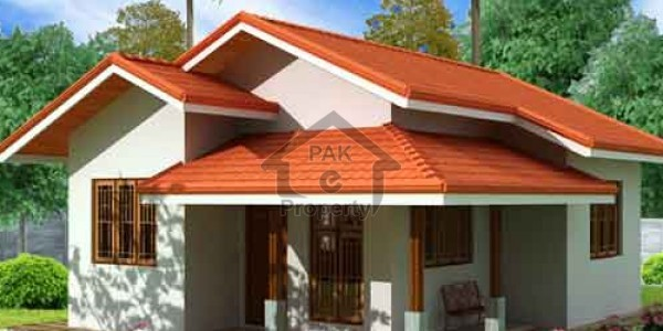 Safari villas 3 House Available for rent in bahria town islamabad