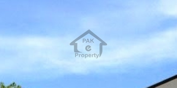 simple and solid 1 kanal house in bahria town  JANJUAS