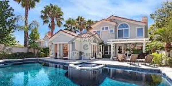 Cheap house 5 bedrooms askari 14 for [sale]