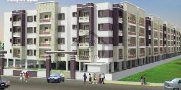 Askari 14-3 bedrooms for rent