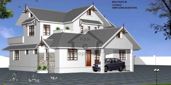 Askari 14 4 bed cheap house for disposal