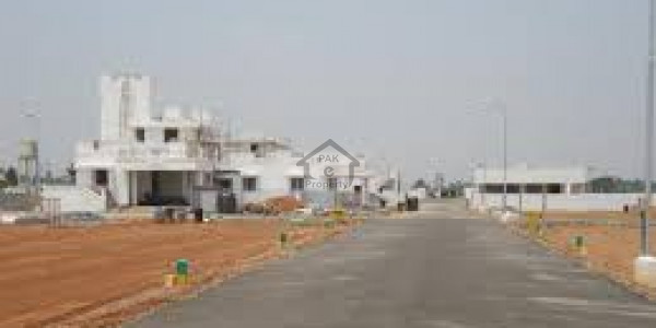 30x60 Residential Plot Is Available For Sale