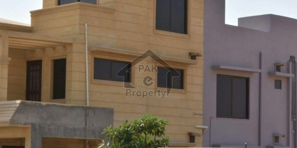 Ghouri town fase 5 new Brand uper portion for rent in islamabad
