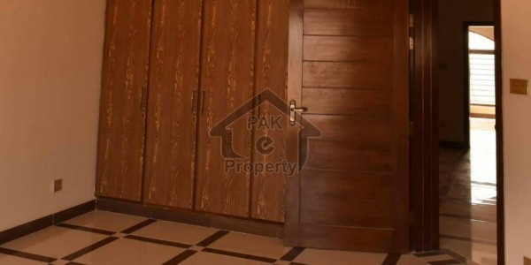 Ghouri town uper portion for rent 12000 in islambad