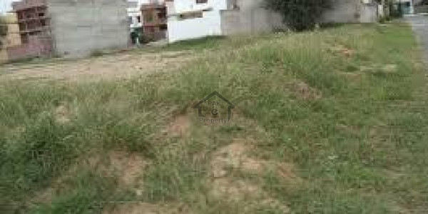 Investor Choice Plot For Sale