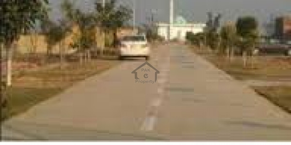 I-16/4 Level Plot No 1552 Residential Plot Is Available For Sale