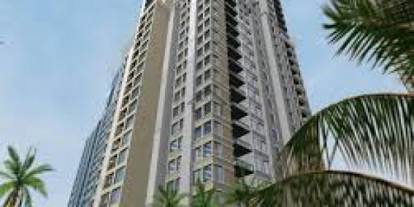 Al Ghafoor Residencia 2 BADL 7th Floor lift parking