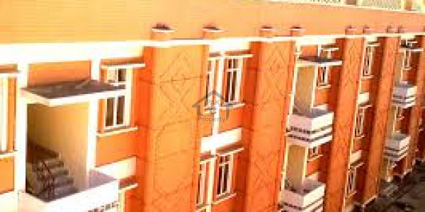 Apartments On Easy Installments For Sale