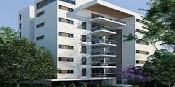 1st floor for Rent Bahria Phase 8