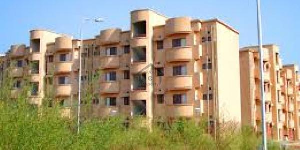Askari 11 - Apartment For Rent IN  Askari, Lahore