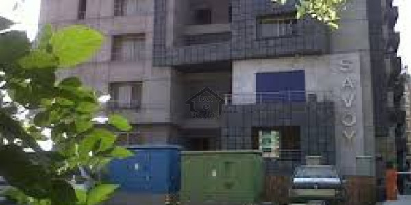 Hafizabad Bypass - Commercial building for sale IN Hafizabad