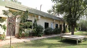 LDA Avenue - Farm House Prime Location On Main Raiwind Road IN LAHORE