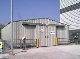 Anarkali - 100 sq ft warehouse in shalmi for sale IN LAHORE