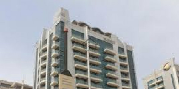 Mall Road - 10 Marla Commercial Building For Sale IN LAHORE