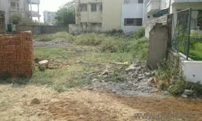 Bahria Town Phase 8 - Sector F-1 - 10 Marla Residential Plot For Sale IN   Bahria Town Rawalpindi