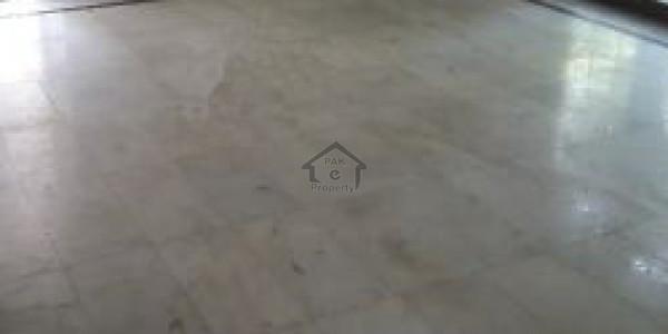 Misri Shah - 6 Marla Reposit Goddam For sale