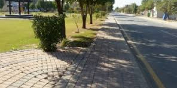 Mustafabad - Plot for future investment with highest ratio of profit IN KASUR