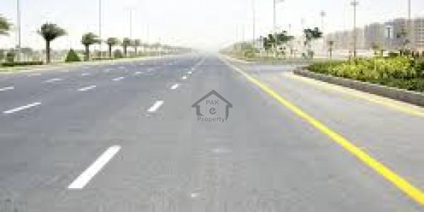 Mustafabad - Commercial Plot For Sale IN KASUR