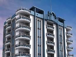 Gulshan-e-Iqbal Town - 600 Sq. Yards Commercial Property IN  Karachi
