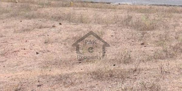 Commercial Plot For Sale In Bahria Orchard Phase 4 - New Deal Announced - Book Now