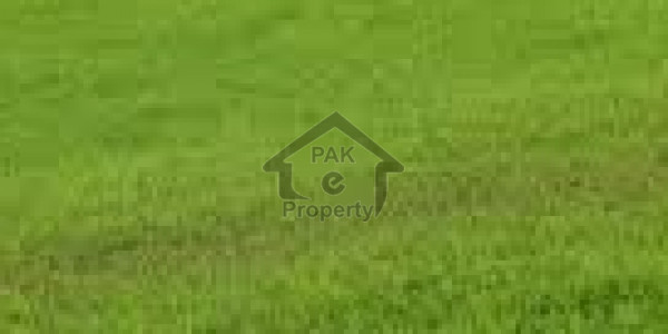 Invest In Future Invest In Potential 7 Marla Lake City Plot File For Sale