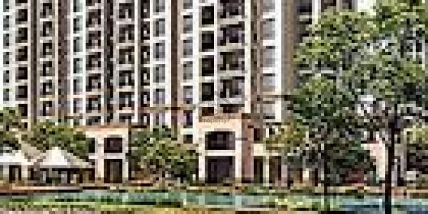 Samanabad,7 Marla-Plaza For Sale