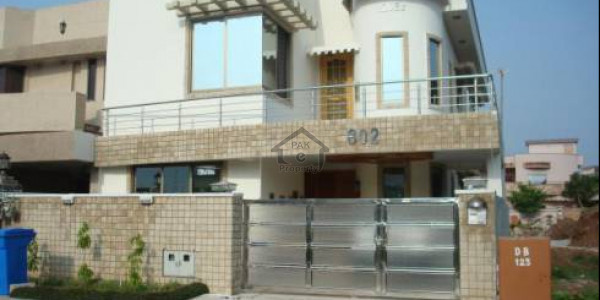 Samanabad-3 Marla-House For Sale