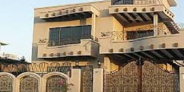 Samanabad-2 Marla-House For Sale