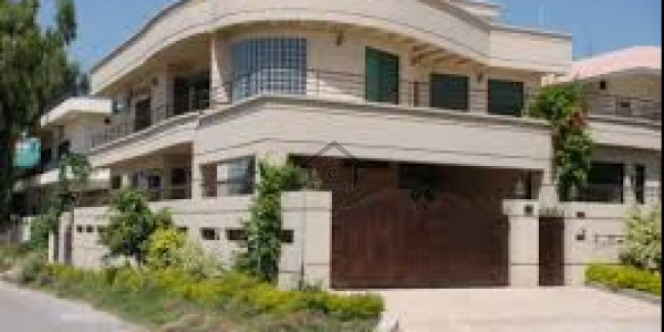 Samanabad - Block N, House For Sale 11 Marla 85 Sq Ft