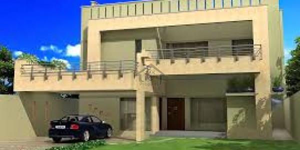Samanabad, 4 Marla House For Sale