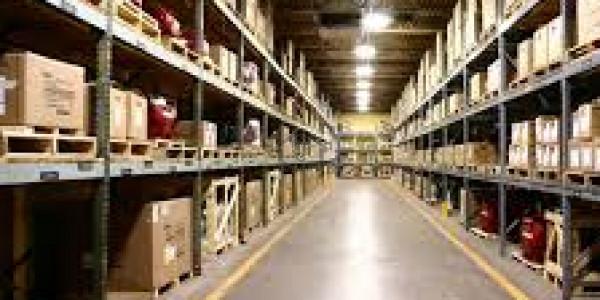 Ferozepur road -10 Kanal  Warehouse For Rent