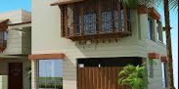 Samanabad, 2 Marla Ideal House For Sale