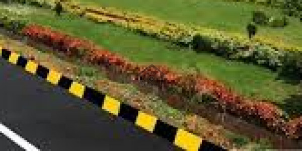 Jhang Road - Commercial Land Available For Sale At Ada Mochi Wala Jhang Road IN Faisalabad
