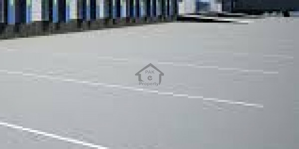Jhang Road - 6 Kanal Warehouse Available For Sale IN Faisalabad