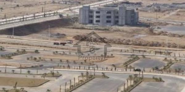 Plot For Sale In Nawabshah