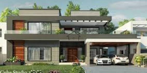 200 Sq. Yd. House For Sale In Gulshan-e-iqbal