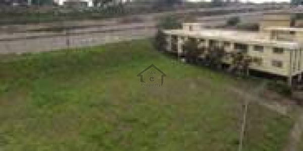 Vehari - 40 Kanal Agricultural Land For Sale IN Vehari