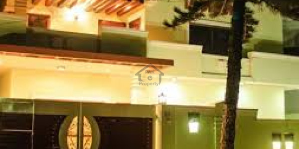 Jhang to Toba Tek Singh Road-   4 Marla-   Double Storey House For Sale.