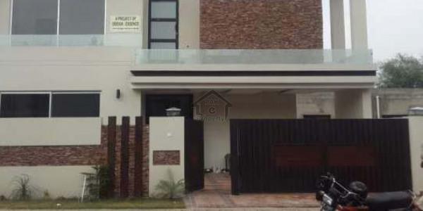 Toba Tek Singh-   9 Marla-    House For Sale.