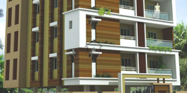 Local Board,1,350 Sq. Ft. -Apartment For Sale