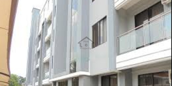 Local Board,1,404 Sq. Ft. 2nd Floor Apartment For Sale