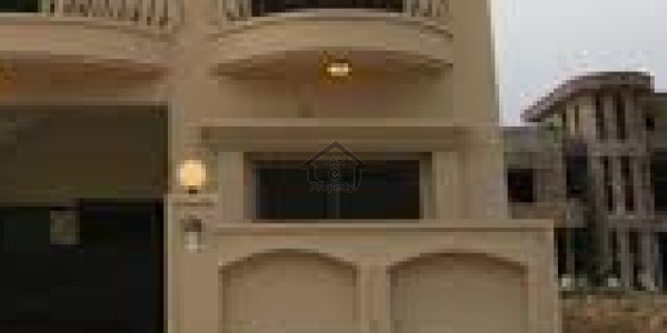 Adiala Road - Single Storey Furnished House Is Available For Sale IN Rawalpindi