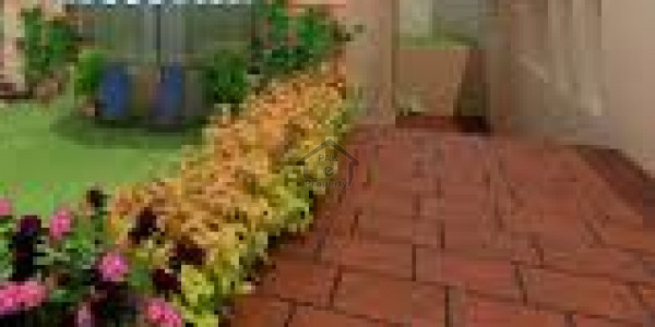 Adiala Road - House Is Available For Sale IN Rawalpindi