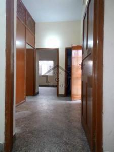 Upper Portion For Rent - Gulshan Dadan Khan Murree Road Rawalpindi