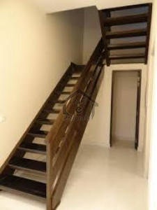 DHA Phase 2 - Block Q-1 Kanal House For Sale In Lahore