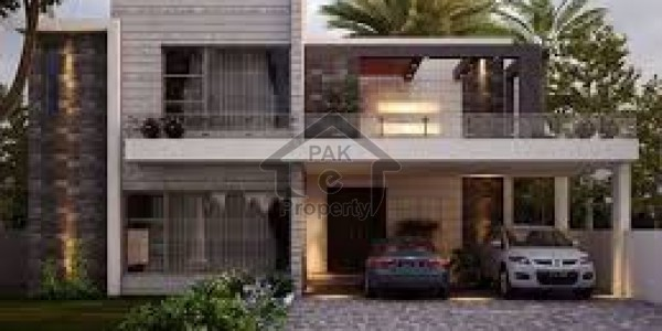 F-11 Beautiful 500 Sq.yd 5 Bed Rooms Tiles Flooring House For Rent