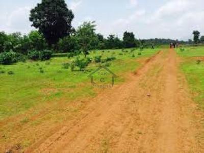 Super Highway Karachi-4,000 Sq. Yd-Agricultural Land For Sale