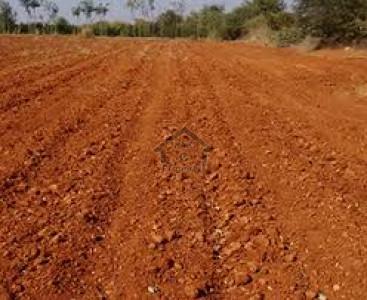 Super Highway Karachi-4,000 Sq. Yd.Agricultural Land For Sale
